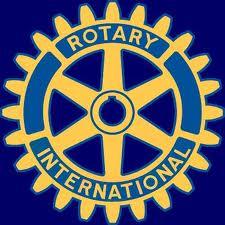 Rotary seal