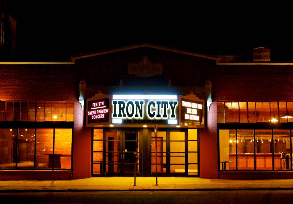 iron city Search iron city real estate property listings to find homes for sale in iron city, tn browse houses for sale in iron city today.