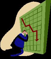 Birmingham job growth