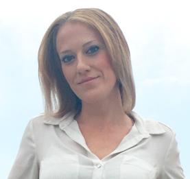 Mimi Shannon